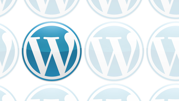 WordPress 3.2 Issues